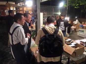 三陸食堂1